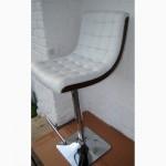 Высокие барные стулья R3133-1 для стоек фото, барные стулья HY 3131-1, стулья HY 3131-1
