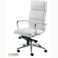 Купить кресло Q-05HBM, кресла на колесиках Q-05HBM для компьютера купить Киев