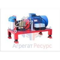Продам аппарат сверхвысокого давления АР 1320/50 СТ (1320л/ч 500бар)