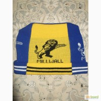 Шапка Millwall FC (London), one size