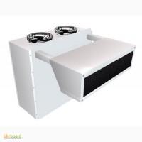 Моноблоки и Cплит системы.Холодильные агрегаты Polair, Zanotti, Ариада