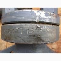 Клапан обратный подъемный Т-18б-1