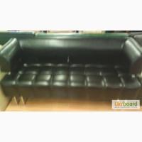 Распродажа мебели! Новый диван Визит