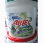 ���������� ������� Ariel Actilift Universal. 10 ��. 128 ������. ���� - 300 ���
