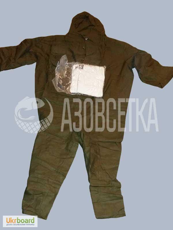 shop33 вязание