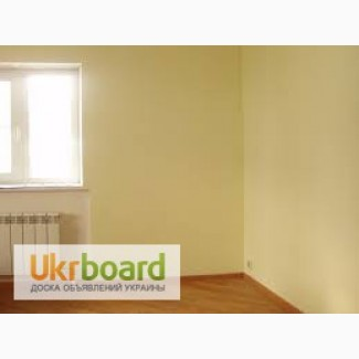 Ремонт комнаты, квартиры, монтаж гипсокартона, откосы, оклейка обоями