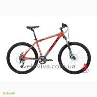 Горный велосипед Kellys Viper 50
