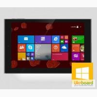 Colorfly i898W 3G оригинал новые с гарантией