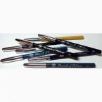 Оптом косметические карандаши для бровей, глаз и губ Cascade of Colours