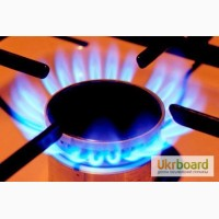 Ремонт-недорого газовых плит в Одессе