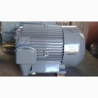 Продам электродвигатели ВАО2, АО, АО3