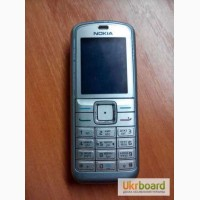 Продам Телефон Нокиа 6070 на Запчасти
