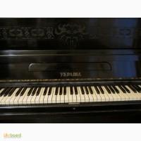 СРОЧНО Продам пианино Украина