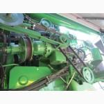Комбайн роторный Джон Дир John Deere 9660 STS Bullet Rotor цена купить