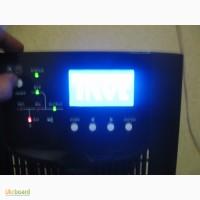 Ups INVT 10 000VA системы бесперебойного питания On-Line ибп