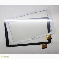 Сенсор для планшета Bravis NB105 3G