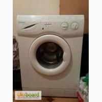 Продам запчасти к стиральной машине Ardo Anna 1000