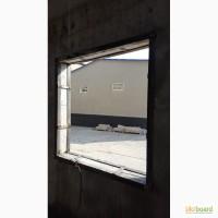 Алмазная резка стен железобетона бетона любой демонтаж вырезка проемов демонтажные работы