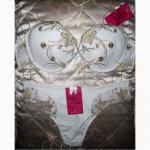 Шикарный комплект женского нижнего белья