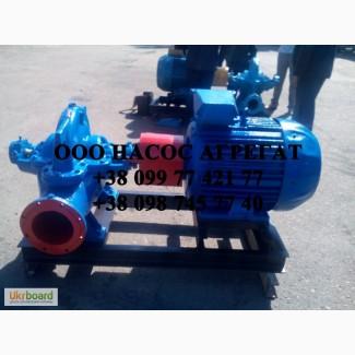 Насос Д320-70 купить насос Д 320-70 для воды насос Д 320-70 продам горизонтальный насос