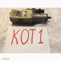 Распределитель с электрическим управлением У4690.9031
