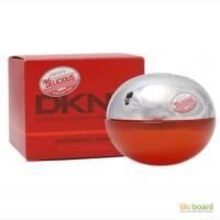 Donna Karan Red Delicious парфюмированная вода 100 ml. (Донна Каран Ред Делишес)