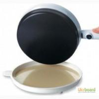 Сковорода для блинов, электрическая Pancake Master - погружная блинница