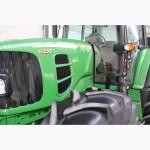 Трактор John Deere 6230 Premium ( 559)
