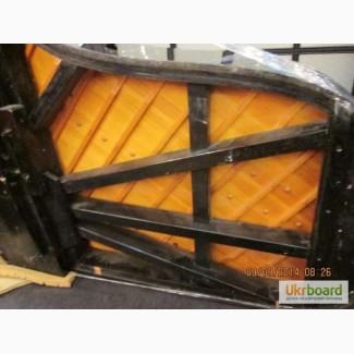 Вывоз роялей на утилизацию, и утилизацию пианино в Киеве