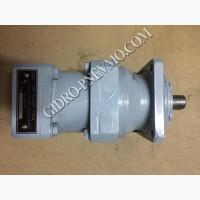 Гидромотор Г15-23Р Г15-24Н