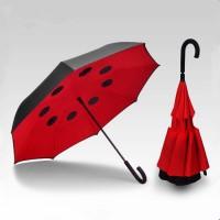 Модный зонт. НОВИНКА