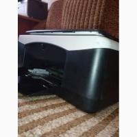 Принтер –сканер DESKJET. F-2180, CN7994HOR4. CB595A