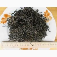 Иван Чай Кипрей ферментированный лист, высокогорный Карпат