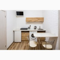 Уютная 2-х комнатная квартира в центре Львова