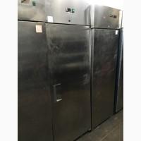 Морозильный шкаф б/у Mastor Италия