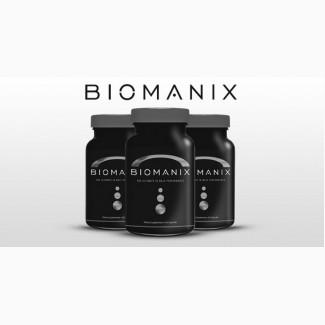 BIOMANIX для мужчин