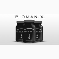 BIOMANIX для мужчин