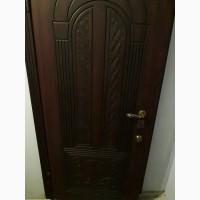 Бронированные двери по низким ценам