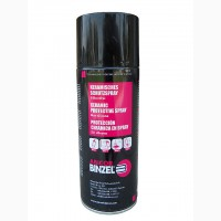 Защитный керамический спрей Abicor Binzel