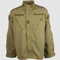 Костюм для военных структур: куртка, брюки