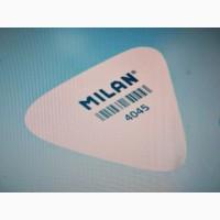 Продам ластики Milan оптом (4045)