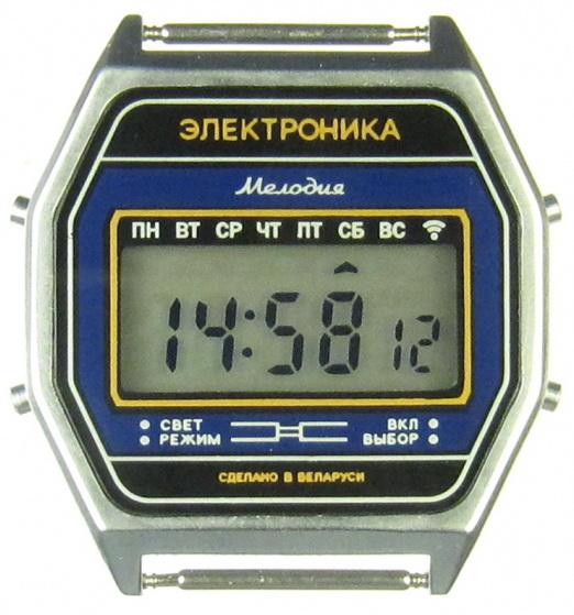 Продам электроника часы часы стоимость смарт