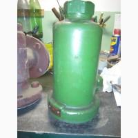 Продам фильтр магнитныйФМ-5 3 шт складское хранение, отличное состояние