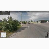 3 участка по 10 соток в собственности в Харькове
