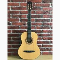 Продам Гітару Hohner HC06