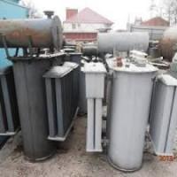 Куплю трансформаторы, Киев, дорого