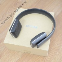 Bluetooth наушники QCY qcy50