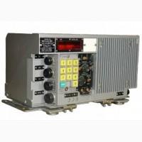 Продам радиостанцию Р-173М