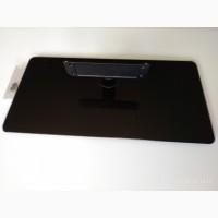 Подставка для телевизоров Philips 42PFL3507H/12, 42PFL4007H12, 42PFL4307T/12
