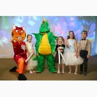 Развлечение для детей – развлекательный центр Multiland